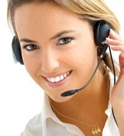 Green Circle Payday Loans by Green Circle Loans Settlement Income 1000 With Your Turn In Fast Moment Obtain Solid These