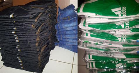 Terima Order Jas Almamater Dan Jas Resmi terima order baju seragam kerja komunitas kip s style
