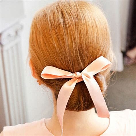 Aq7739 Hair Donut Donut Bun Hair Bun Cepol D Kode X7739 2 3pcs hairwear ribbon sponge hair bands donut device