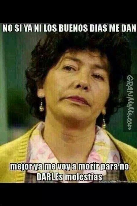 imagenes mamonas de mexicanos memes de do 241 a lucha imagenes chistosas