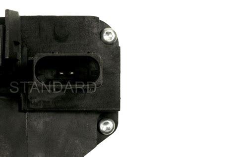2009 chevy hhr door lock actuator standard 174 chevy hhr 2008 2009 door lock actuator