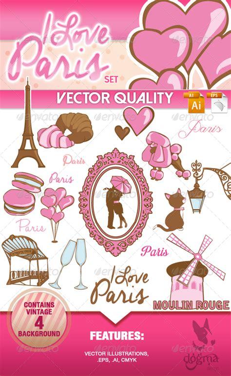 wallpaper pink kartun gambar kartun paris pink 187 tinkytyler org stock photos