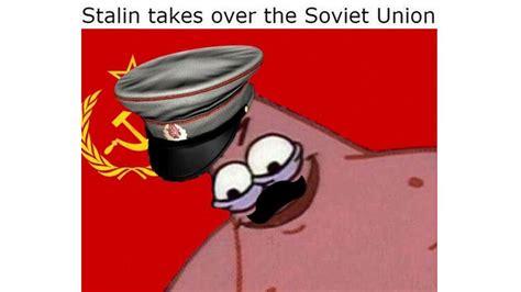 evil patrick memes youtube