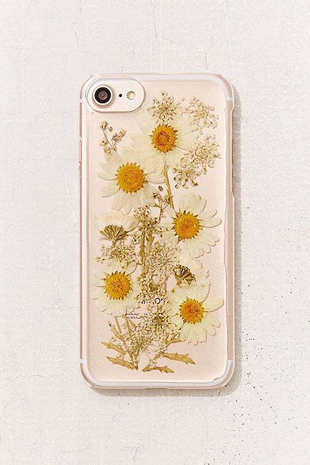 womens iphone cases iphone    cases urban outfitters urban outfitters