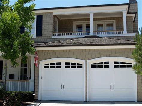 Garage Doors Cape Cod 17 Best Images About Cape Cod Houses On Traditional Garage Door Installation And Sheds