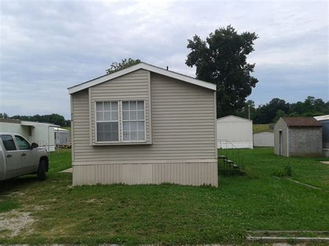 stunning used mobile homes for sale in pa 15 photos kaf