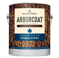 translucent oil finish wood stain soft  hardwood types