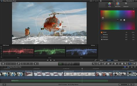 final cut pro license key final cut pro 10 3 3 crack with serial key full download