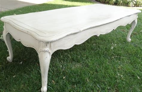 chalk paint table ideas chalk paint coffee table ideas shed plans