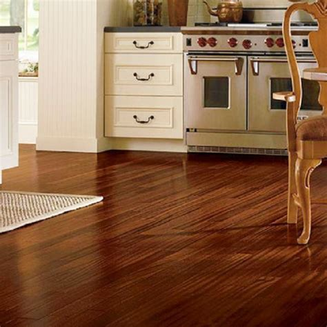 do wood floors increase home value 28 images