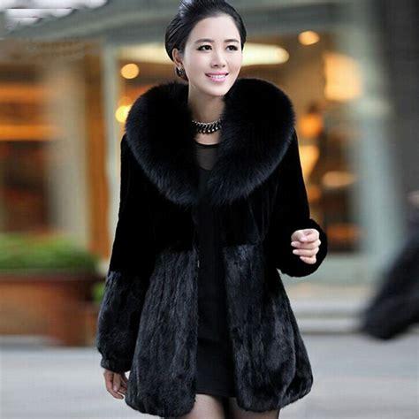 Diddy Makes Fashion Faux Pas With Fur Jacket by Achetez En Gros Manteaux De Fourrure Pas Cher En Ligne 224
