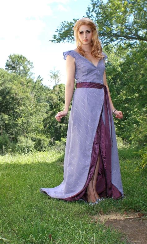 Rosalie Hale Bridesmaid Dress by dismaldreary on DeviantArt