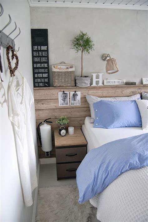 applique da da letto abat jour per stile alla da letto nuroa
