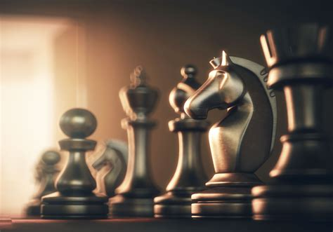 best chess chess and strategy