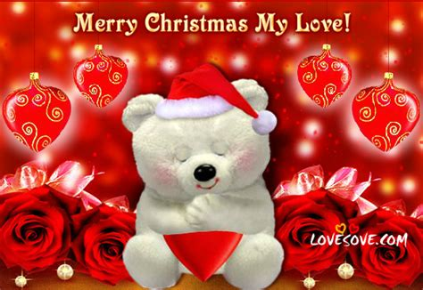 images of christmas lovers christmas love