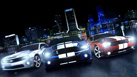 all cars wallpapers 183