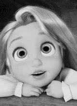 new 3d dad girl gif imvu my avatar page guest yfoofa