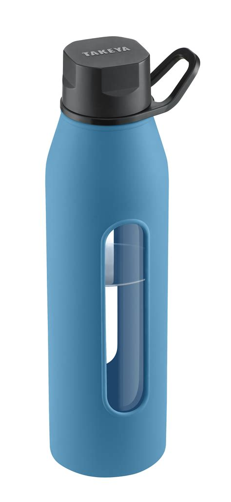 water bottle reusable water bottles sayeh pezeshki la brand logo and web designersayeh