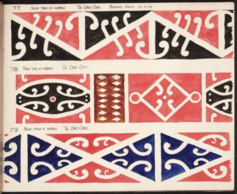 kowhaiwhai design meaning maori kowhaiwhai patterns 171 free patterns