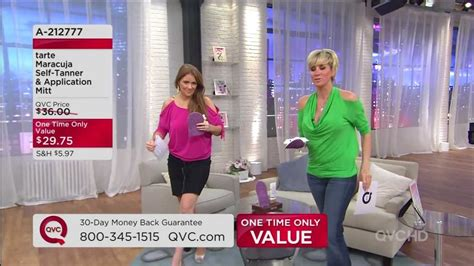 is shawn killinger of qvc pregnant answers shawn killinger pregnant newhairstylesformen2014 com