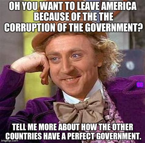 Government Memes - american government imgflip