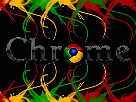 google chrome anime background themes free chrome backgrounds wallpaper cave