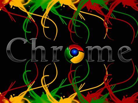 google wallpaper online free chrome backgrounds wallpaper cave