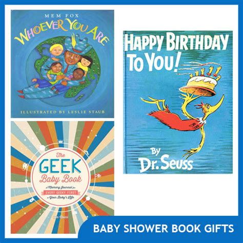 Baby Shower Keepsake Book Ideas by Gifts For Writers And Aspiring Authors Gift Ideas For