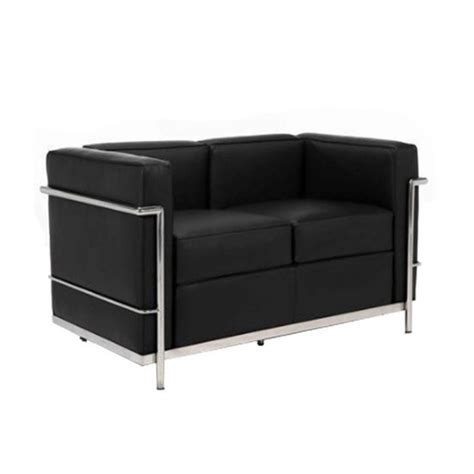 Steel Frame Sofa by Steel Frame Sofa Office Sofa Aarya Enterprises Mumbai