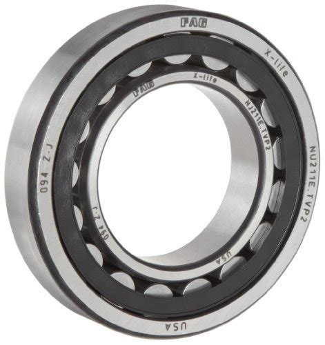Bearing 6214 2zr nj306e m1 c3 cylindrical roller bearing single row bore removable inner ring