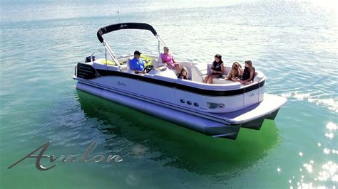 wakeboard boat for sale near me avalon pontoon boats for sale near me