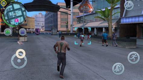 download game gangstar vegas mod apk data download gangstar vegas v2 4 0h mod apk data pc useful