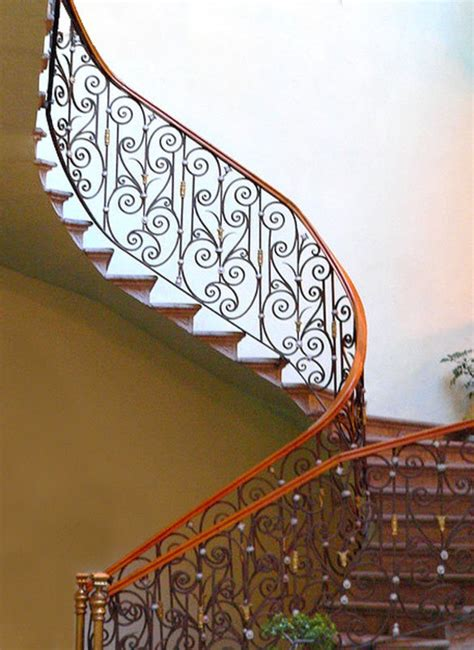 au engel nder treppe atemberaubendes treppengel 228 nder begr 252 223 t ihre g 228 ste
