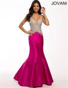 jovani prom 99326 jovani prom dresses 2017 evening gowns