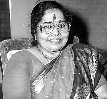 actress jayanthi death date p leela singer early tollywood