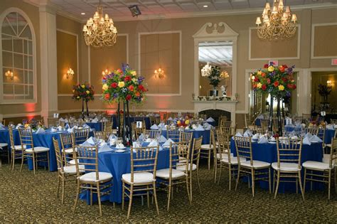 banquet rooms banquet rooms marianni assoc interior design