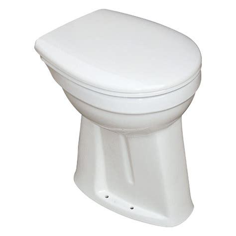 wc sitz mit duschfunktion camargue erh 246 htes wc plus 100 flachsp 252 ler wc abgang