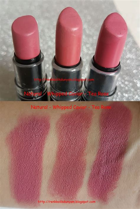 Lipstik Nyx Matte Di Matahari nyx matte lipstick strawberry milk the of