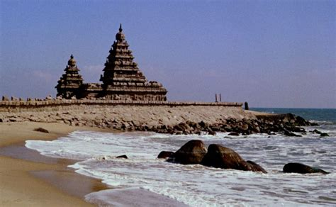 Best Place For Mba In Chennai by India Travel Site Mahabalipuram