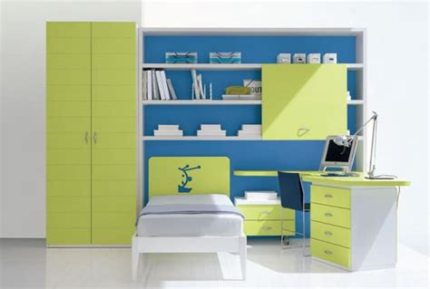 35 bedroom kids furniture find the perfect tips for 35 colorful and stylish kids room designs home interiors