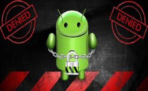 root my android phone what is rooting and benefits of rooting my android phone best tech guru