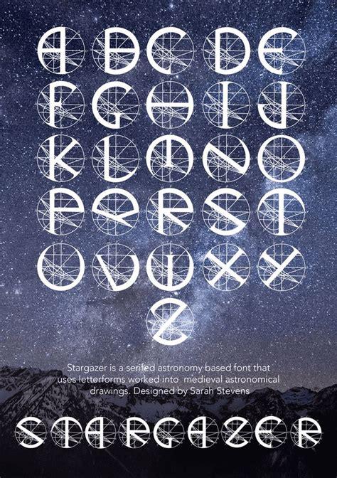 dafont qaskin 17 best images about fonts printables on pinterest