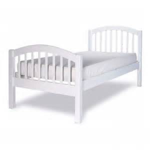 White Wood Bed Frame Uk Limelight Despina 3ft Single White Wooden Bed Frame By
