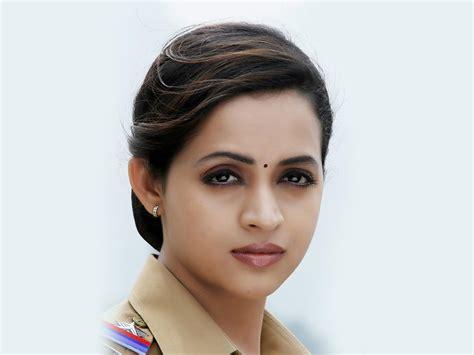 bhavana movie list tamil sweet south indian actress bhavana bhavana