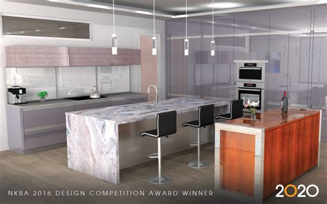 kitchen design 2020 2020 free kitchen design software 3 artdreamshome