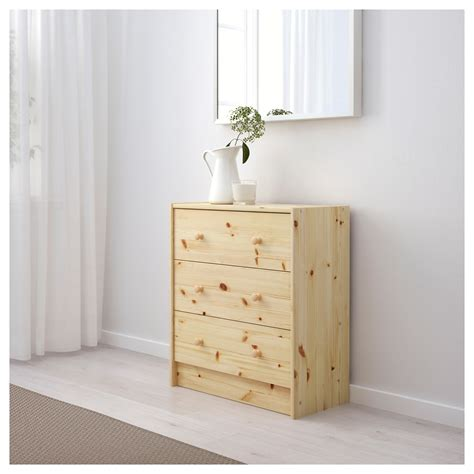 rast 3 drawer chest dimensions top 28 ikea rast chest gorgeous ikea hacks for your