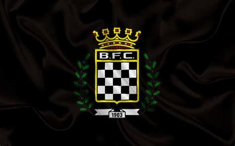 porto football club wallpapers boavista fc football club boavista
