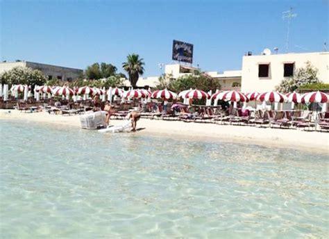 hotel a porto cesareo sul mare tenute albano carrisi hotel 4 stelle a cellino san marco