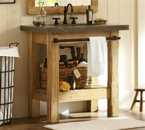 single sink console vanity abbott single sink vanity bathroom design
