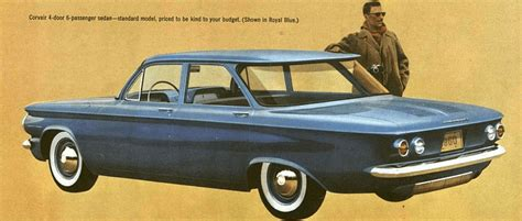 how things work cars 1960 chevrolet corvair electronic valve timing curbside classic 1963 corvair monza coupe a coup for chevrolet a sedan for me